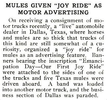 mule-joyride_pop-mechanics_jan-1912-text