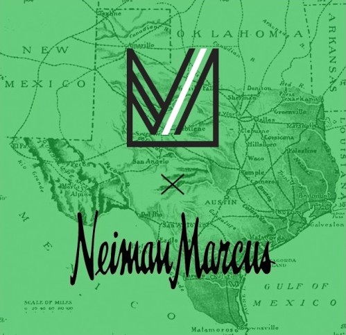 neiman-marcus_texas-map