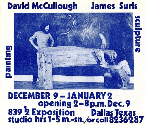 surls-mccullough_dec-1973