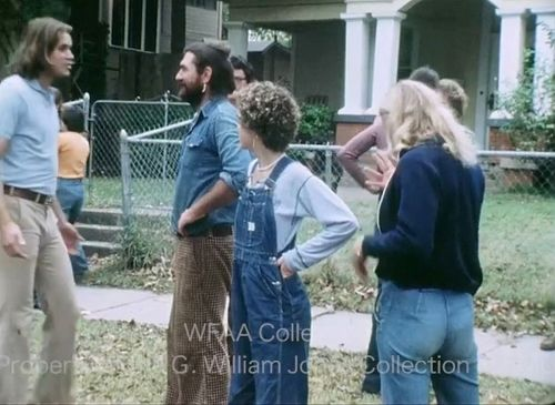 surls_wfaa_oct-1975_tremont_SMU_2