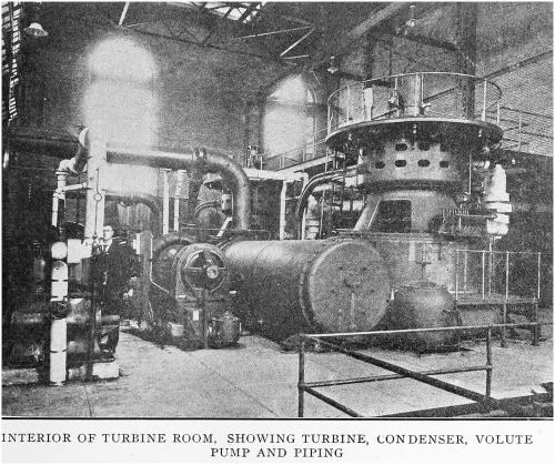 turbine-rm_1907