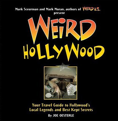 weird_hollywood