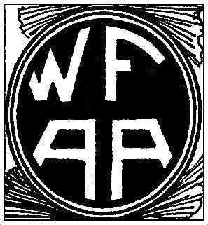 wfaa-logo_dmn_062522