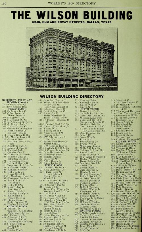 wilson-bldg-occupants_1909-directory