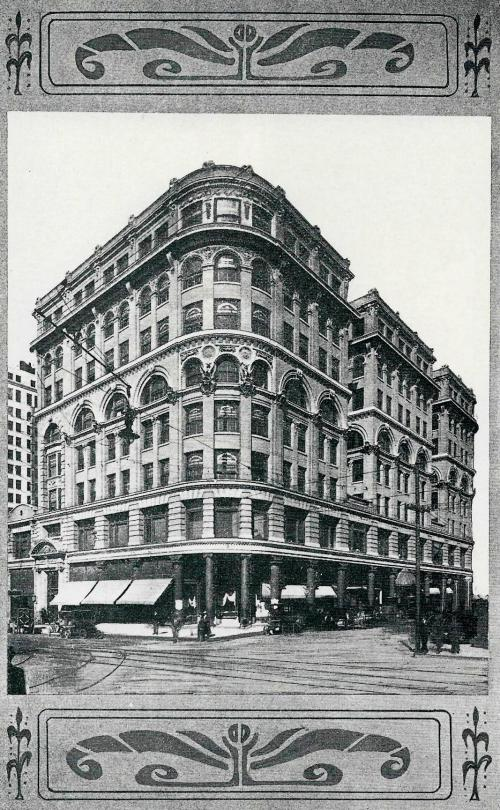 wilson-bldg_greater-dallas-illus-1908