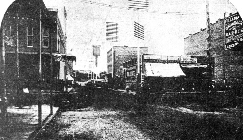 akard_south-from-elm_1887
