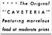 caveteria_corsicana-daily-sun_031632