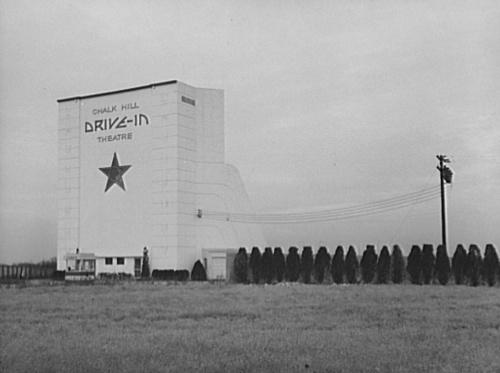chalk-hill-drive-in_1942_LOC