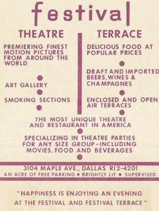 festival-theatre_cook-collection_degolyer_smu_matchbook-inside