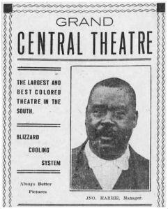 grand-central-theatre_dallas-express_080621