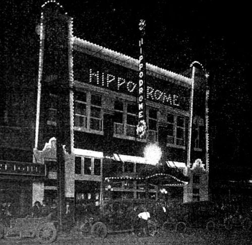 hippodrome_bldg-code_1914