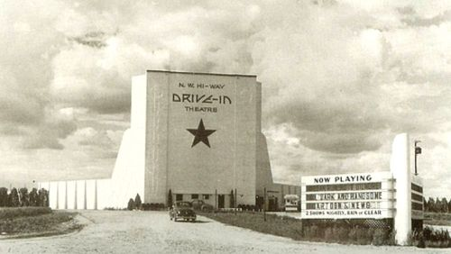 nwhwy-drive-in_july-1941