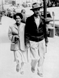 rodriguez_villasana_downtown_1940s
