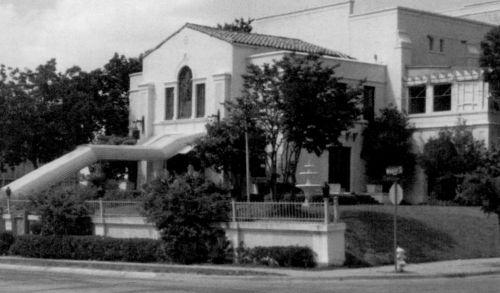 teatro_villasana_1960s