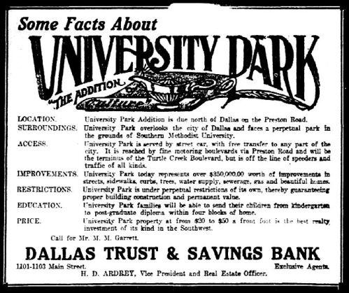 university-park_dmn_062516