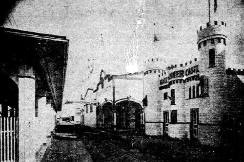 ad-1908_sfot_dmn_101508_katzenjammer-castle