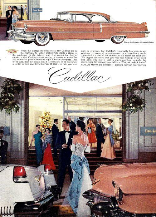 ad-cadillac_neiman-marcus_1956