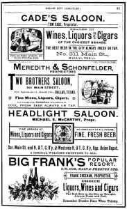 ad-saloons_city-directory_1890