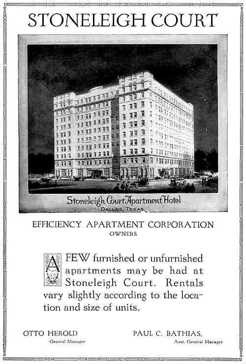 ad-stoneleigh_terrill-yrbk_1924