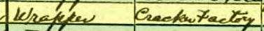 bessie-manning_1920-census