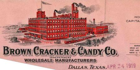 brown-cracker-co-lettrhead_1919_ebay