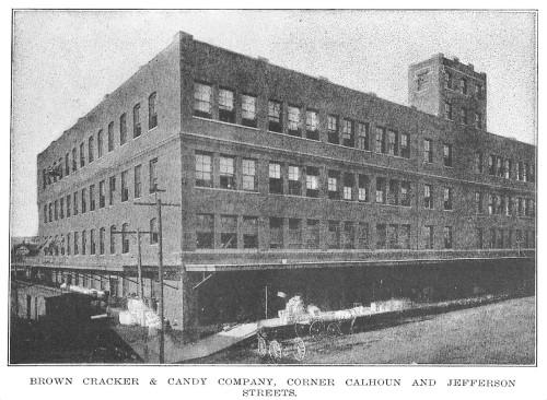 brown-cracker-greater-dallas-illustrated_ca1908