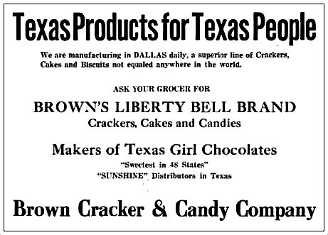 brown-cracker_1922-directory