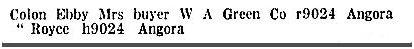 colon_1942-43-directory