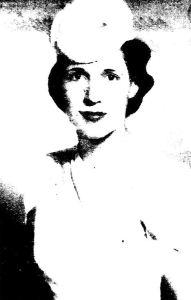 colon_ebby_1940