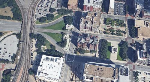 dealey-plaza_google-earth
