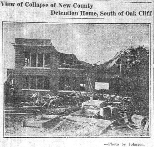 detention-home-collapse_dmn-041317