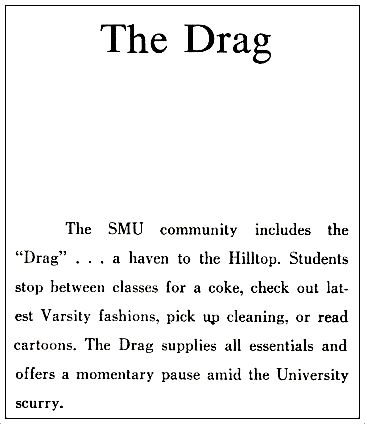 drag_smu-rotunda_1965