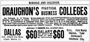 draughon-business-school_dmn_031506
