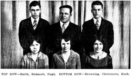 ebby_debate-club_AHS-1929