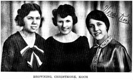 ebby_forensics-team-reading_AHS-1929