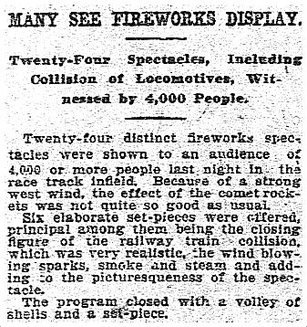 fireworks_trains-colliding_dmn_110108