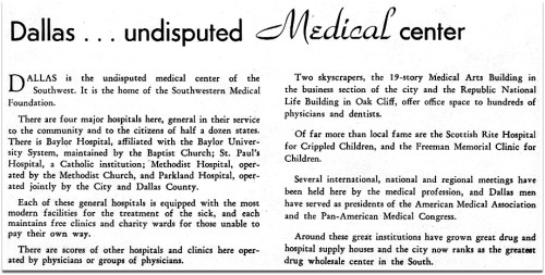medical-centers_so-this-is-dallas_ca-1946-text