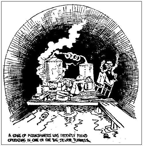moonshine_sewer_dmn_050325-cartoon