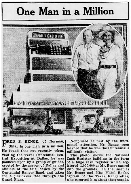 ncr_greenfield-indiana-daily-reporter_080636