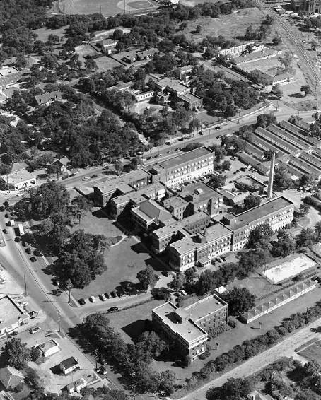 parkland_aerial_1950_utsw_sm