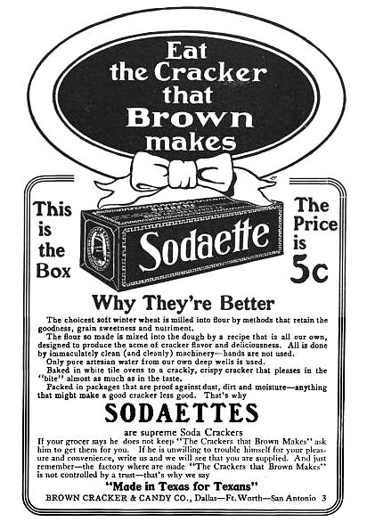sodaette-crackers