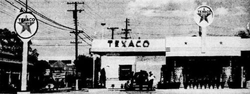 texaco-station_dmn_080936_designed-teague_centennial_commerce-exposition