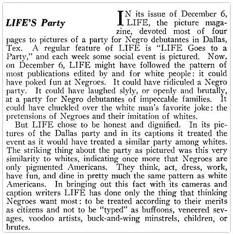 the-crisis-mag_jan-1938