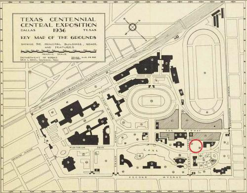 tx-centennial-map_ut-arlington_via-portal