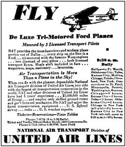 united-air-lines_dallas-to-nyc_1931