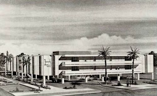 university-house-hotel_smu-rotunda_1965-det