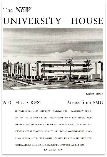 university-house-hotel_smu-rotunda_1965