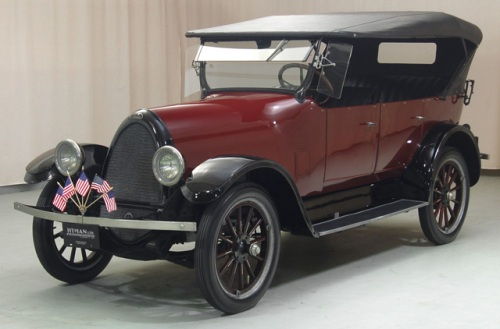 1924-franklin_secondchancegarage