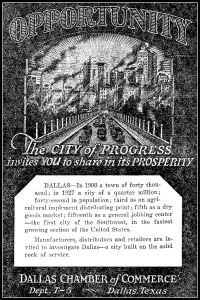 ad-dallas-chamber-of-commerce_tx-almanac_1927