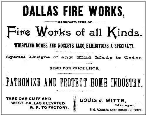 ad-dallas-fireworks_1891-directory